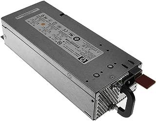 hp proliant ml350 g5