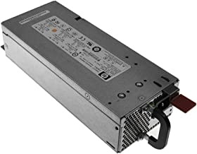 hp ml370 g5 power supply