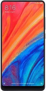 "Xiaomi MI Mix 2S - Smartphone DE 5.9"" (Qualcomm"