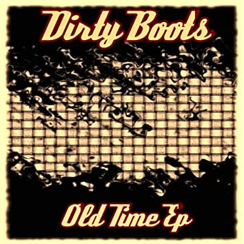 Old Time EP