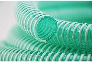 """3.6€//m 5m Teichschlauch Spiralschlauch 32mm flexibel Saugschlauch auch 1 1//4/"""""""