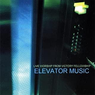 Best victory fellowship worship band Reviews