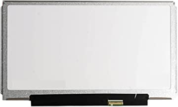 SONY VAIO PCG-51211L LAPTOP LCD SCREEN 13.3