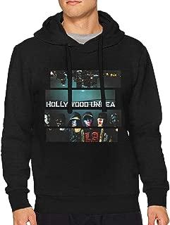 hollywood undead long sleeve shirt