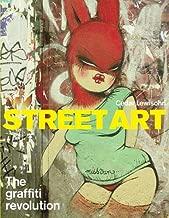 Best street art the graffiti revolution Reviews