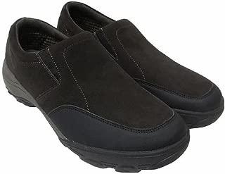 Best weatherproof vintage mens shoes Reviews