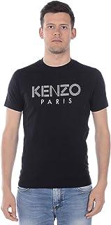 Kenzo Men's Paris T-Shirt