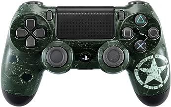 cod bo3 ps4 controller