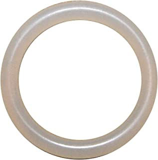 Sterling Seal OR70CLRURE006X50 006 O-Ring Urethane Pack of 50 70 Durometer Hardness