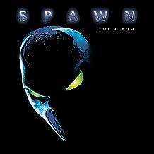 Spawn: The Album 1997 Film