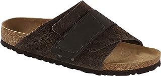 : Birkenstock 43 Sandales mode Sandales et