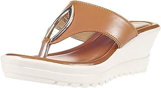 Khadims Women's Fashion Sandal