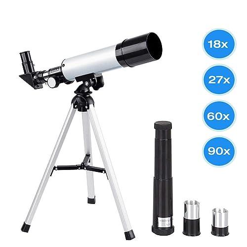 Telescope for Kids: Amazon co uk