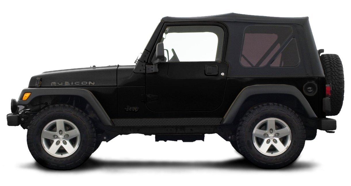 2 Door Jeep Door Inspiration For Your Home