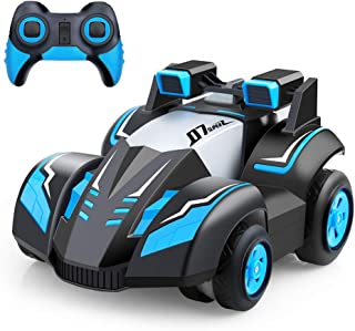 Best Baby Ride In Remote Control Car of 2020 – Top Rated & Reviewed