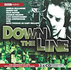 Down The Line - Series 1