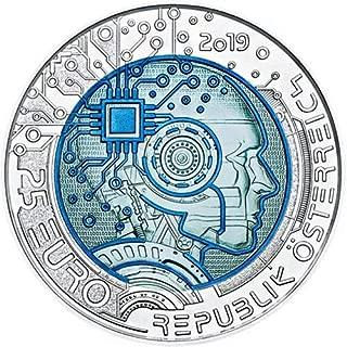 25 euro austria