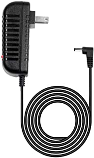 Adapter for Archos AV320 AV400 AV420 AV480 AV440 AV500 AV520 Power Cable, 5 Feet, with LED Indicator