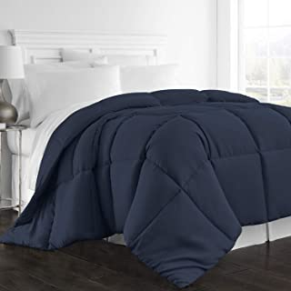 Beckham Hotel Collection 1300 Series – All Season – Luxury Goose Down..