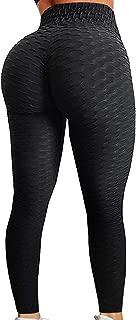 Best plain black leggings that aren t see through Reviews