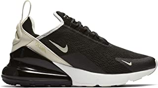 169ed9c57daf1 Amazon.fr   Nike - Chaussures femme   Chaussures   Chaussures et Sacs