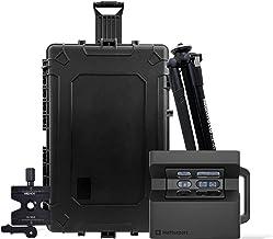 Matterport Professional Kit - Includes a Pro2 3D Camera,...