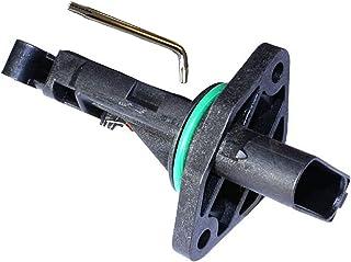 Twowinds   7.22684.07.0 Luftmassenmesser + schlussel frei