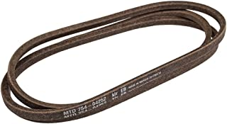 MTD 954-04252 Lawn Tractor Ground Drive Belt