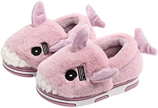 Best boys soft slippers Reviews