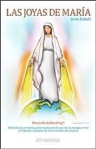 Las joyas de María: MariaReikiHealing® Método de armonización mediante el uso de la energía vital y el poder sanador de los cristales de cuarzo (Spanish Edition)