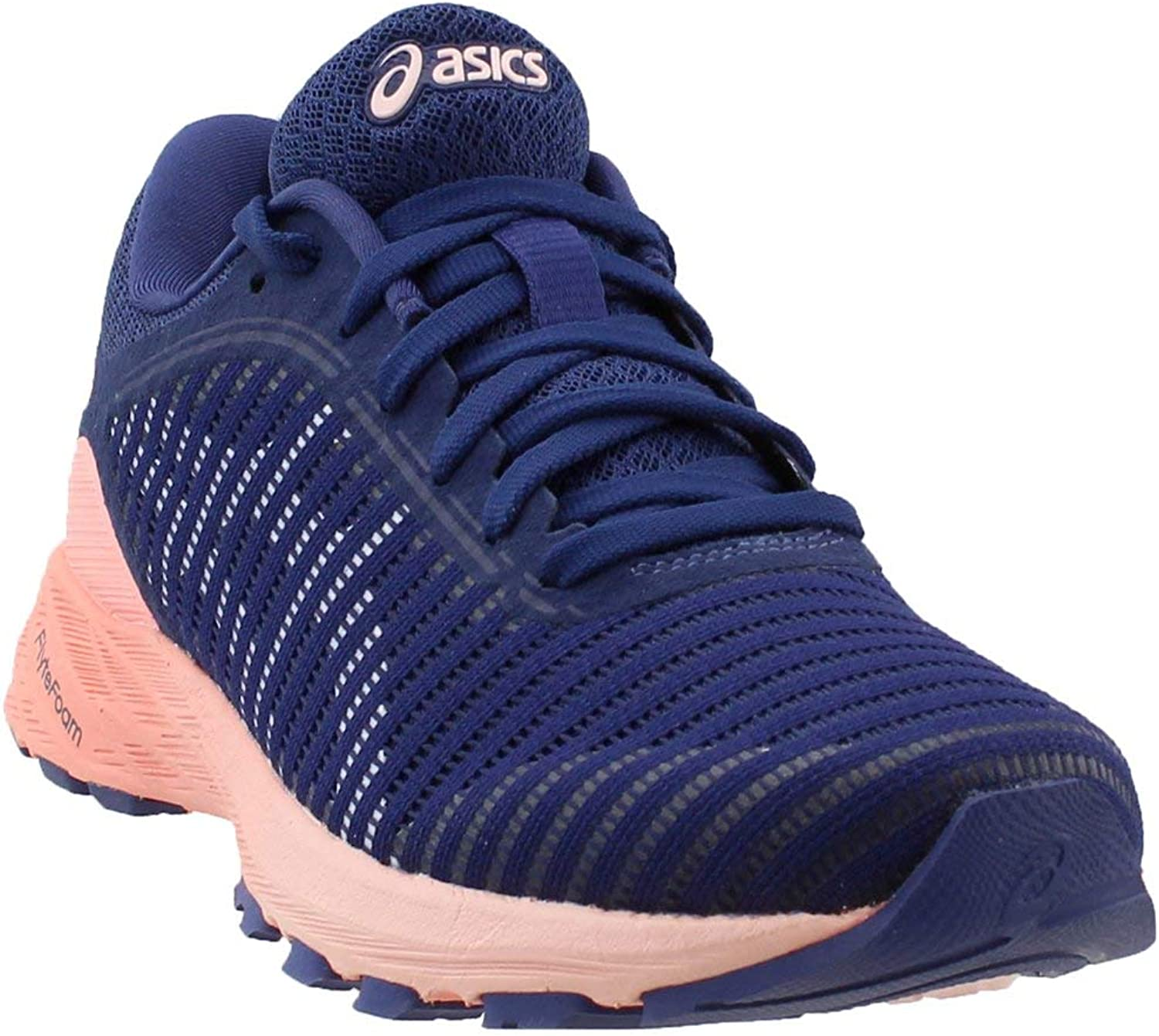 ASICS Dynaflyte 2 shoes Women's Running