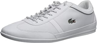Men's Misano Sport Sneaker