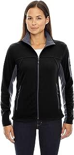 Ash City - North End 78048 - Ladies' Full-Zip Microfleece Jacket