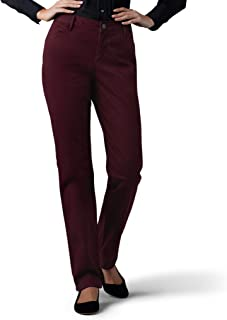 d3213861 Amazon.com: Purples - Pants / Clothing: Clothing, Shoes & Jewelry
