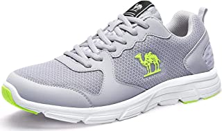 CAMELSPORTS Tennis Shoes for Men's Sneakers Athletic Running Shoes for Walking Sport Jogging