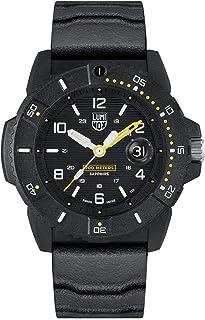 Luminox - Navy Seal, Reloj de Buceo XS.3601, 45 MM.