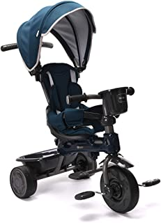 Best trike for one year old Reviews