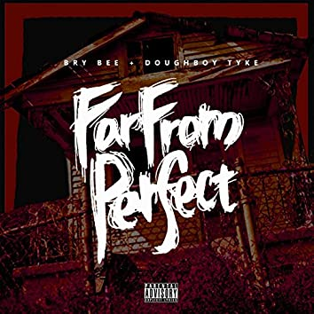 Far from Perfect (feat. Doughboy Tyke)
