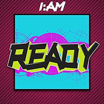 Ready?!