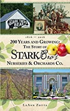 200 Years and Growing: The Story of Stark Bro's Nurseries & Orchards Co.