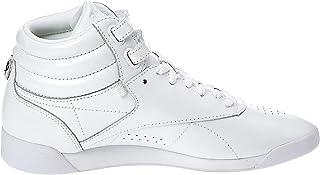 Reebok Women's F/S Hi Fitness Shoes