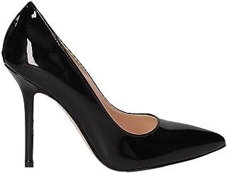 b88bbf1d0d4ecf Amazon.fr : Liu Jo - Escarpins / Chaussures femme : Chaussures et Sacs