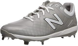 Men's 4040 V5 Metal Baseball Shoe