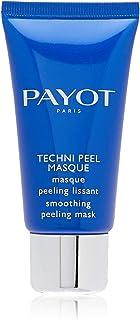 Payot Techni Peel Masque Smoothing Peeling Mask for Women - 1.6 oz Mask