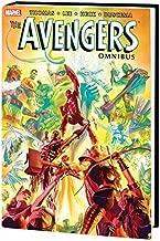 Best avengers omnibus vol 2 Reviews