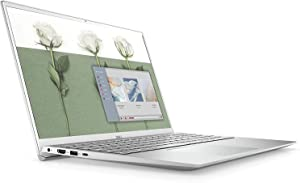 2021 Latest Flagship Dell Inspiron 5000 Series 5502 15.6
