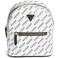 GUESS Factory Women's Paloma Convertible Mini Backpack