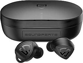 Amazon.es: soundpeats q34