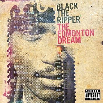 The Edmonton Dream