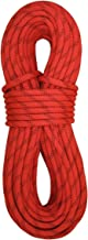 Sterling 11.0mm SafetyPro Static Climbing Rope - Red 660'